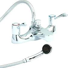 beneficial how to install tub spout h1511905 bathtub how to install delta tub spout adapter
