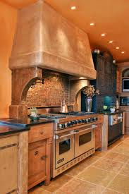 Southwestern Kitchen Cabinets 45 Best Images About Cleaning Your Kitchen On Pinterest