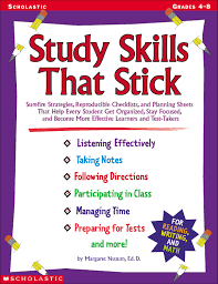 best images about study skills student centered 17 best images about study skills student centered resources student and middle school