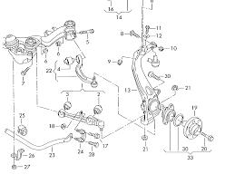 Audi a6 3 2l it's 24 on the diagram