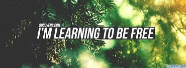 facebook covers free learning to be free facebook cover timeline photo banner for fb