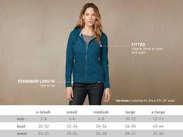 The Notorious American Giant Sweatshirts Original Ze