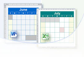 Printable Calendar Sample Custom WinCalendar Calendar Maker Word Excel PDF Calendar Downloads