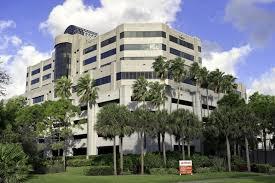 palm beach gardens office. Financial Center @ The Gardens, 3801 PGA Boulevard, Palm Beach FL 33403 Gardens Office O