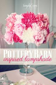 Diy Lamps Best 10 Diy Lampshade Ideas On Pinterest Diy Lamps Diy Light