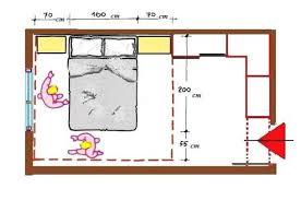 Disegno Bagno In Camera : Misure bagno minime progettazione per d ingombro