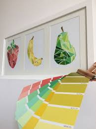 make your own geometric decor and crafts geometric designs are on trend and you can join in with these easy diy tutorial ideas  on 3d paper wall art tutorial with 20 diy geometric decor and craft ideas pinterest geometric decor