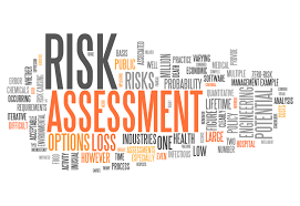 Risk Assessment What Is The Importance Of An Environmental Risk Assessment NuEnergy 12