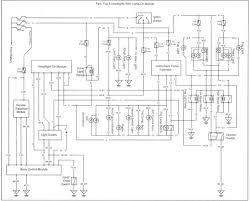 vz headlight wiring diagram vz wiring diagrams online vz bcm wiring diagram vz image wiring diagram