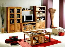 Wooden Cabinets For Living Room Teak Living Room Furniture Cute Wooden Cabinet Designs For Home