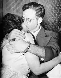 Julius and Ethel Rosenberg | US History | Pinterest