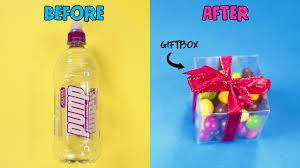 10 PLASTIC BOTTLES LIFE HACKS YOU SHOULD KNOW!! DIY \u0026 IDEAS TO ...