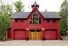 Carriage House Style Homes Yankee Barn Homes Builds In All Styles