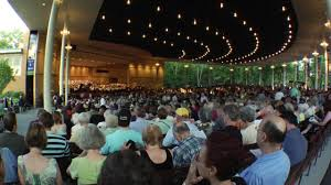 Ravinia Chicago Tickets Brooks Brothers Mens Shirts