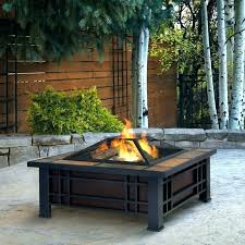 outdoor gas fire table fire table fire pit parts outdoor fire pit at outdoor gas fire outdoor gas fire