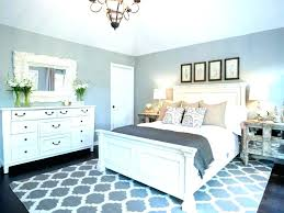 Coral And Grey Bedroom Blue Gray Ideas On Walls Teal White