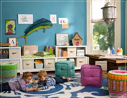 kids playroom designs ideas baby playroom furniture