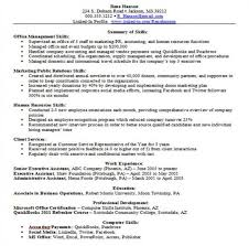 Download Skill Based Resume