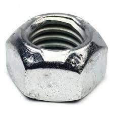 Stover Nut Torque Chart Stover Nut Cone Lock Nut Zinc Grade C