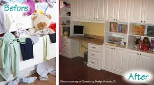 closets by design charlotte pertaining to closetsdesign blog can you imagine your home totally organized