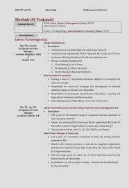 Resume Outline Free Kizi Gamesme