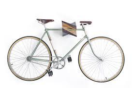 ... Wall Bike Rack Bicycle Storage Systems For Garage Design: Fascinating Wall  Bike Rack