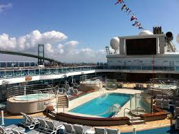 Need Cruise What Before A To Know Ship Insider You 's Boarding Guide Bq7AwH4