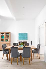Types Of Living Room Chairs 17 Best Images About Delicious Dining Rooms On Pinterest
