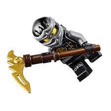Lego Ninjago Cole Element Drache 70599 – günstig im Onlineshop von Joom  kaufen