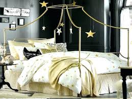 black white and gold comforter black white and gold comforter give your bedroom a touch of