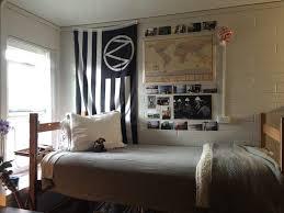 Astonishing Cute Dorm Ideas Tumblr Contemporary Best Idea Home