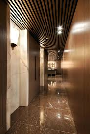 lawyer office design. Law Office Interior Design Trends Lawyer Ideas Pictures Toner Architects T
