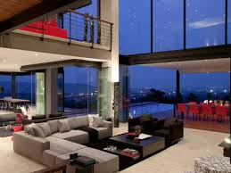 big living rooms. Archgencom Remodeled Lam House With Big Living Room. Rooms I