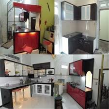 home kitchen furniture. Home Furniture - Kitchen Set Semarang