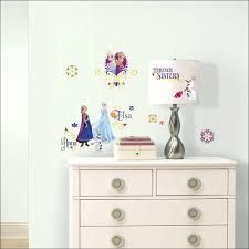 wall decals and full size of frozen bedroom wall stickers frozen snowflake wall decals frozen wall baby wall decals ndn