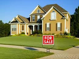 Omaha Houses For Sale Berkshire Real Estate Omaha Ne