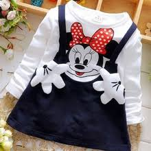 Buy <b>baby girl</b> dress and get free shipping on AliExpress.com