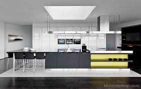 designer kitchens nz. gulf harbour kitchen designer kitchens nz