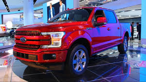 2018 ford order dates. perfect 2018 2018 ford f 150 reviews release date and specs for ford order dates 1
