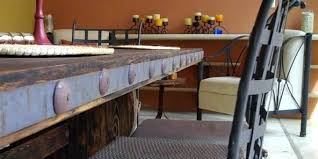 image rustic mexican furniture. Mexican Furniture Artisan Dining Table Rustic For Sale Image