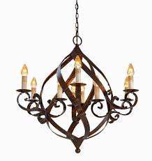 fresh 298 best lighting images on wrought iron chandeliers for small rustic chandelier