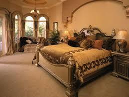 elegant master bedroom design ideas. Master Bedrooms Pictures Stylish Bedroom : Elegant Wall Decorating Ideas Design