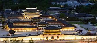 images?q=tbn:ANd9GcRKhrQLTQP jqqtfd4Yr14nEx0qWmS0t kyt rYGM3jNsnOJayJ - Дворцы династии Чосон в Сеуле