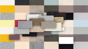 Corian Designer White Thickness Colors Of Corian Corian Solid Surfaces Corian