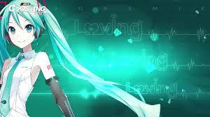 <b>Hatsune Miku</b> - Home | Facebook