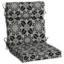 back dining chair cushion tj1h216b 9d6