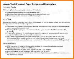 application letter tagalog example persuasive essay topics fifth  research proposal custom research proposal writing service reflective essay english class example essay papers english