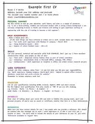 Visual Merchandiser Job Description Resume , Bes Of Retail Resume ...