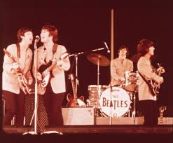 """ticket to ride by the beatles the in depth story behind the  there is some uncertainty whether a further beatles recording session took place concerning """"ticket to ride """" their 15th 1965 performance of the"""