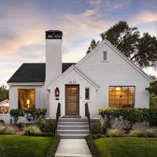 3434 Best Home Sweet Home images in 2019   Diy ideas for home ...